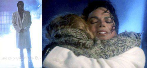 Michael-Jackson-Moonwalker-moonwalker-28726923-500-231