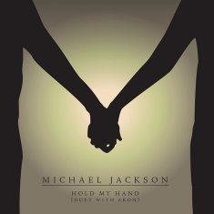 Michael-Jackson-With-Akon-Hold-My-Hand