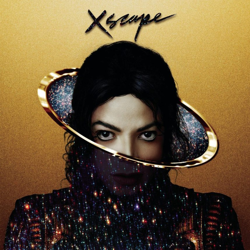 Michael-Jackson-XSCAPE-Deluxe-Edition-2014-1200x1200