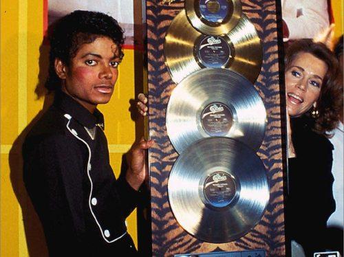 Michael-Jackson-image-michael-jackson-36191097-791-593