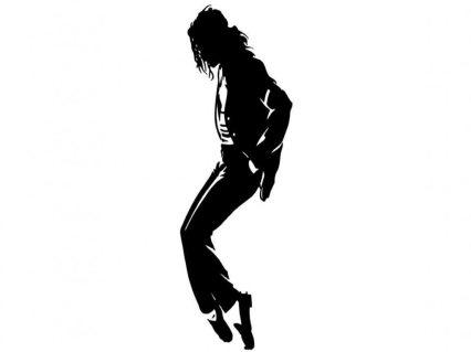 Michael-Jackson-michael-jackson-32234164-1024-768