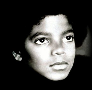 Michael_Jackson_03