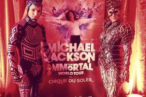 Michael_Jackson_Cirque_du_Soleil_fb