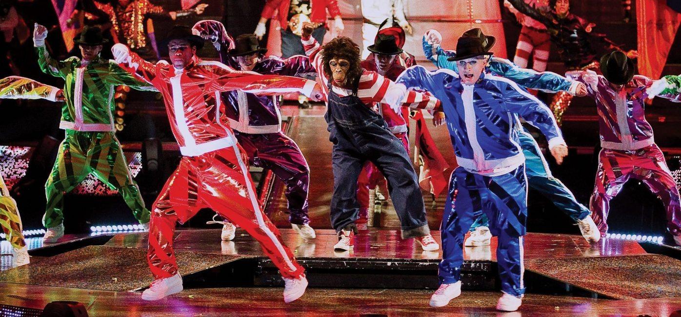 Michael_Jackson_crop