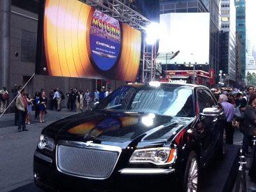 Motown-Chrysler-1