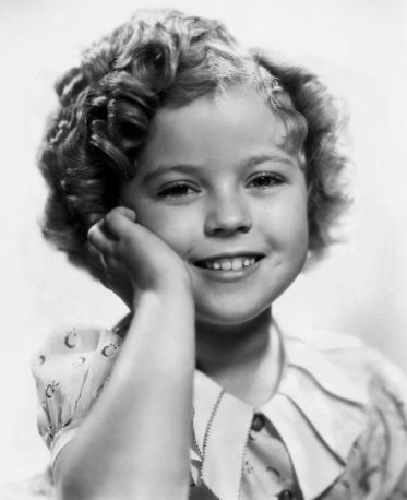 Shirley Temple_2