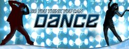 So_You_Think_You_Can_Dance_33