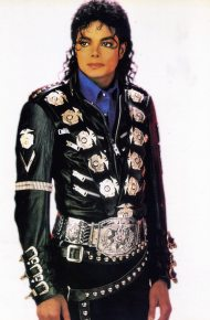 -The-Magic-of-the-Bad-Era-michael-jackson-19148971-1442-2200