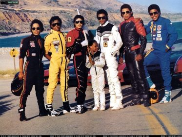 Various-Photoshoots-Harrison-Funk-Photoshoot-michael-jackson-7440700-1100-830