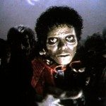 Videoshoots-Thriller-Set-michael-jackson-7409608-950-701