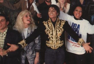 We-are-the-world-michael-jackson-10553179-800-5441