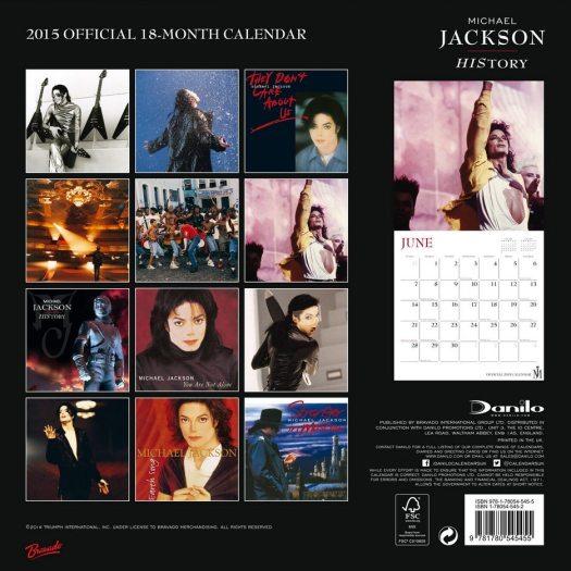 calendar-back