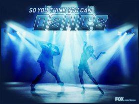 dance_wp_1024x768