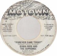 diana-ross-and-the-supremes-forever-came-today-motown-2