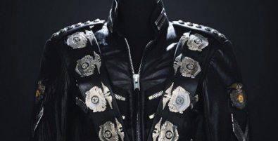 dressing-michael-jackson-book-1-630x541-788x400