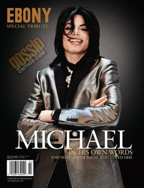 gossiponthis_Magazine_55669_mjebony