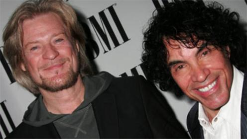 hall-and-oates-2011