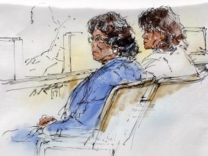 katherine_jackson_and_rebbie_jackson__234_court_sketch_N2