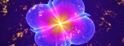 laser-shows_4