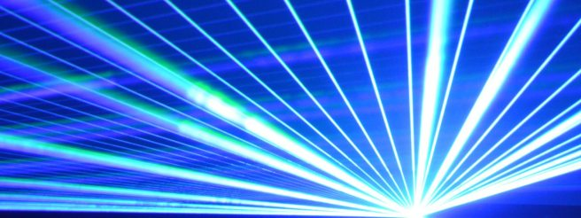 laser-shows_5