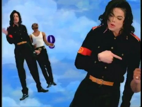 michael-Jackson-and-Eddie-Murphy-whatzupwitu-music-video-michael-jackson-legacy-25539422-640-480
