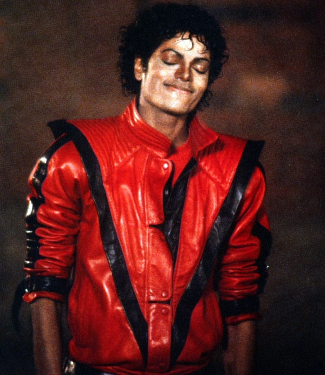 https://i1.wp.com/www.mjworld.net/wp-content/uploads/michael-jackson-thriller.jpg