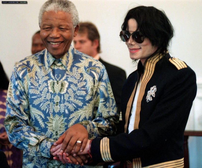 michael-visits-nelson-mandela-in-cape-town-south-africa(126)-m-8