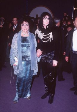 mj-and-elizabeth-taylor