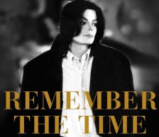 remember-the-time-michael-jackson