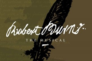 robert_burns_the_musical-2a