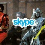skype-zombie