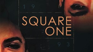 'Square One' Event Adds Second Screening
