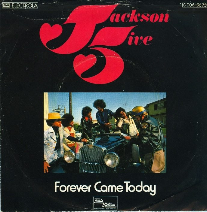 the-jackson-5-forever-came-today-tamla-motown-3