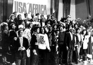 we-are-the-world-usa-for-africa-michael-jackson-1985