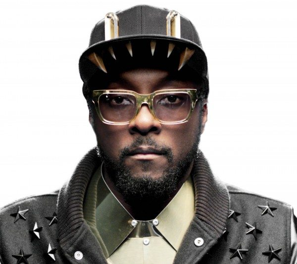 will-i-am-9_84558005_big-600x533