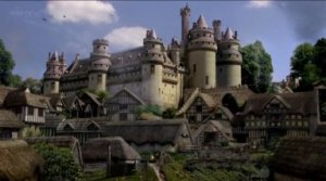 img0082Camelot