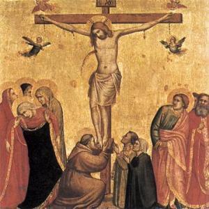 img0084Crucifix