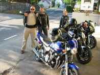 2010 MK 3STARS, PIKNIK OB KOLPI (maj) - web - - 05