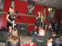 2010 MK ORLI (avgust) - web - - 18