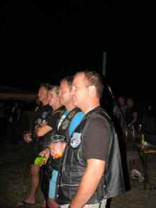 2010 MK ORLI (avgust) - web - - 22