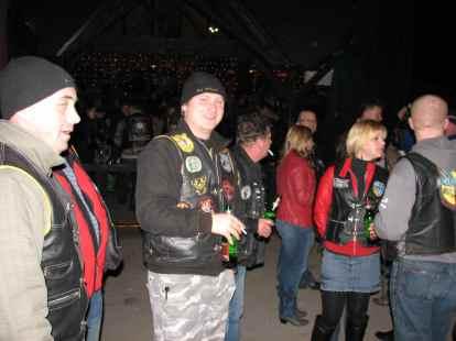 2010 MK PANKRTI WINTER PARTY (marec) - web - - 01