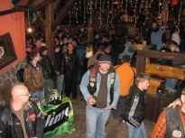 2010 MK PANKRTI WINTER PARTY (marec) - web - - 07