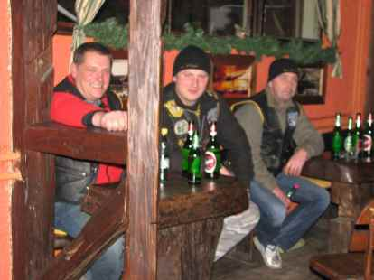 2010 MK PANKRTI WINTER PARTY (marec) - web - - 20