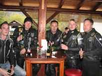 2010 MK RDECA ARMADA (oktober) - web - - 05