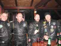 2010 MK RDECA ARMADA (oktober) - web - - 14
