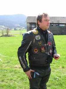 2010 MK SPARONI, BLAGOSLOV MOTORJEV (marec) - web - - 19