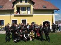 2010 MK SPARONI, BLAGOSLOV MOTORJEV (marec) - web - - 21