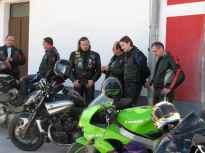 2010 MK SPARONI, BLAGOSLOV MOTORJEV (marec) - web - - 26
