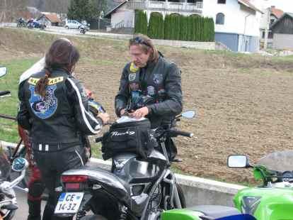 2010 MK SPARONI, BLAGOSLOV MOTORJEV (marec) - web - - 33