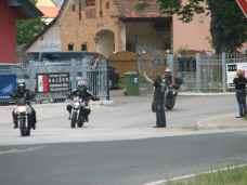 2010 POGOSTITEV PRVE ŽENSKE VOŽNJE PRI MK 3STARS (maj) - web - - 48
